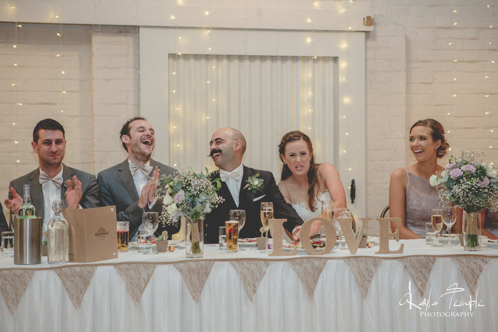 Adelaide_Wedding_Photographer-136.jpg