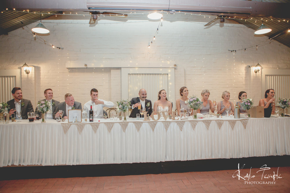 Adelaide_Wedding_Photographer-143.jpg