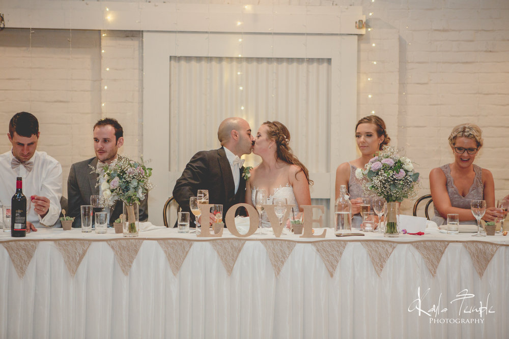 Adelaide_Wedding_Photographer-146.jpg