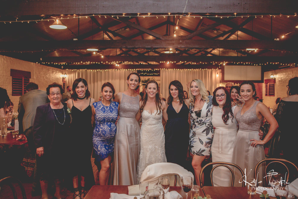 Adelaide_Wedding_Photographer-147.jpg