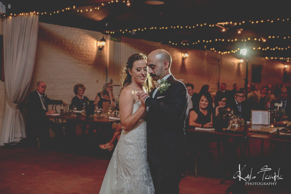 Adelaide_Wedding_Photographer-148.jpg