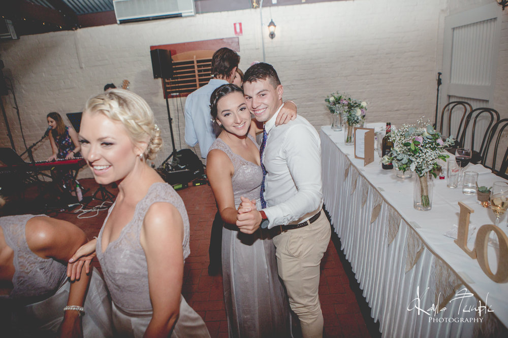 Adelaide_Wedding_Photographer-151.jpg