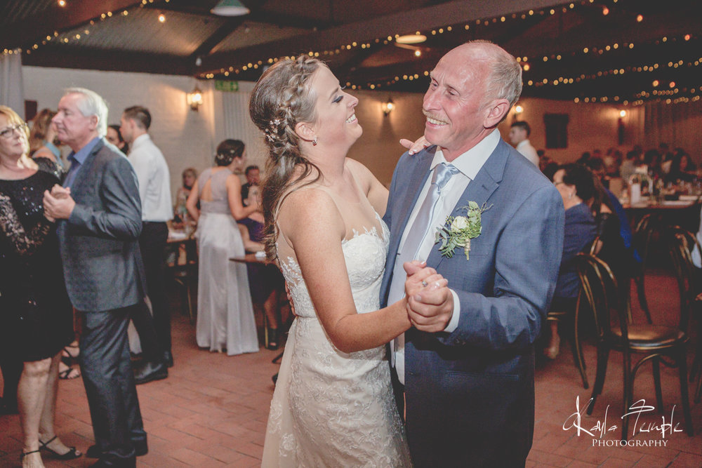 Adelaide_Wedding_Photographer-154.jpg