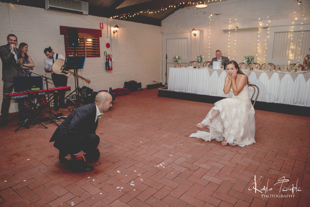 Adelaide_Wedding_Photographer-156.jpg