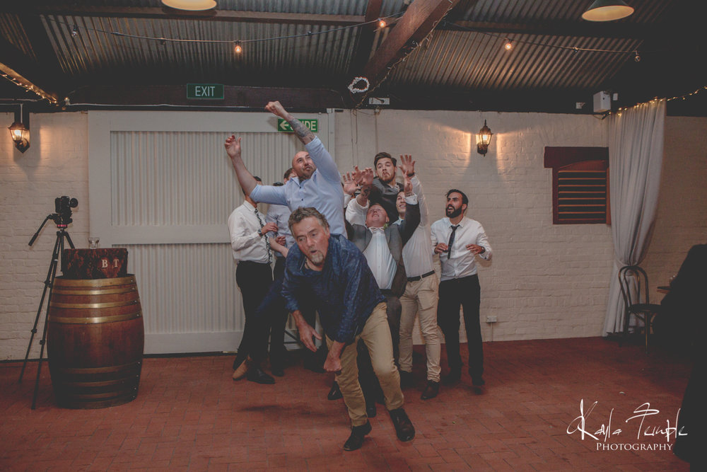 Adelaide_Wedding_Photographer-158.jpg