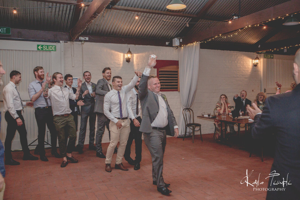 Adelaide_Wedding_Photographer-159.jpg