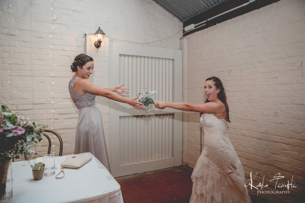Adelaide_Wedding_Photographer-160.jpg