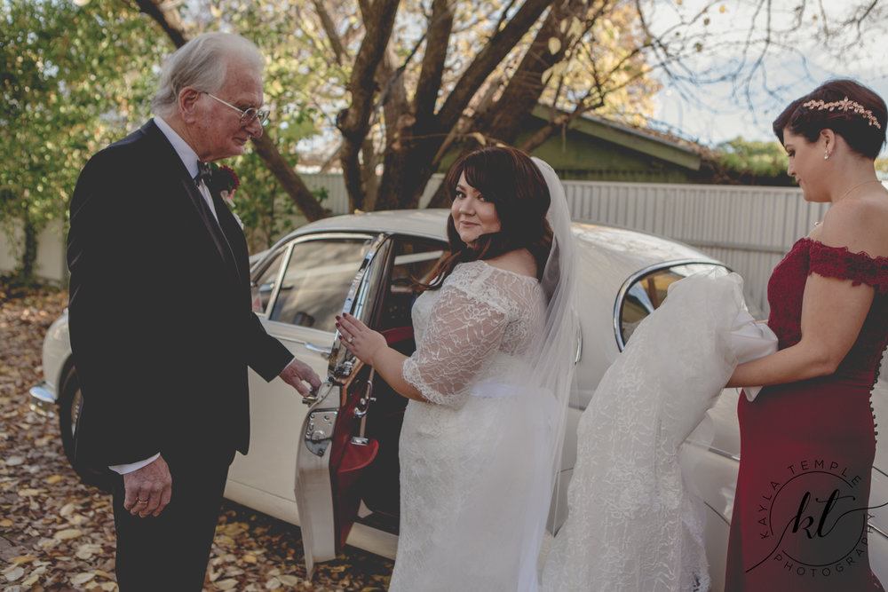 Adelaide_Wedding_Photographer-63.jpg