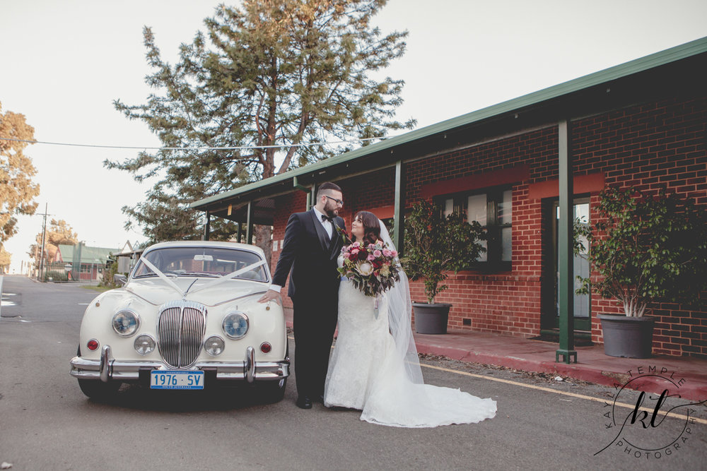 Adelaide_Wedding_Photographer-82.jpg