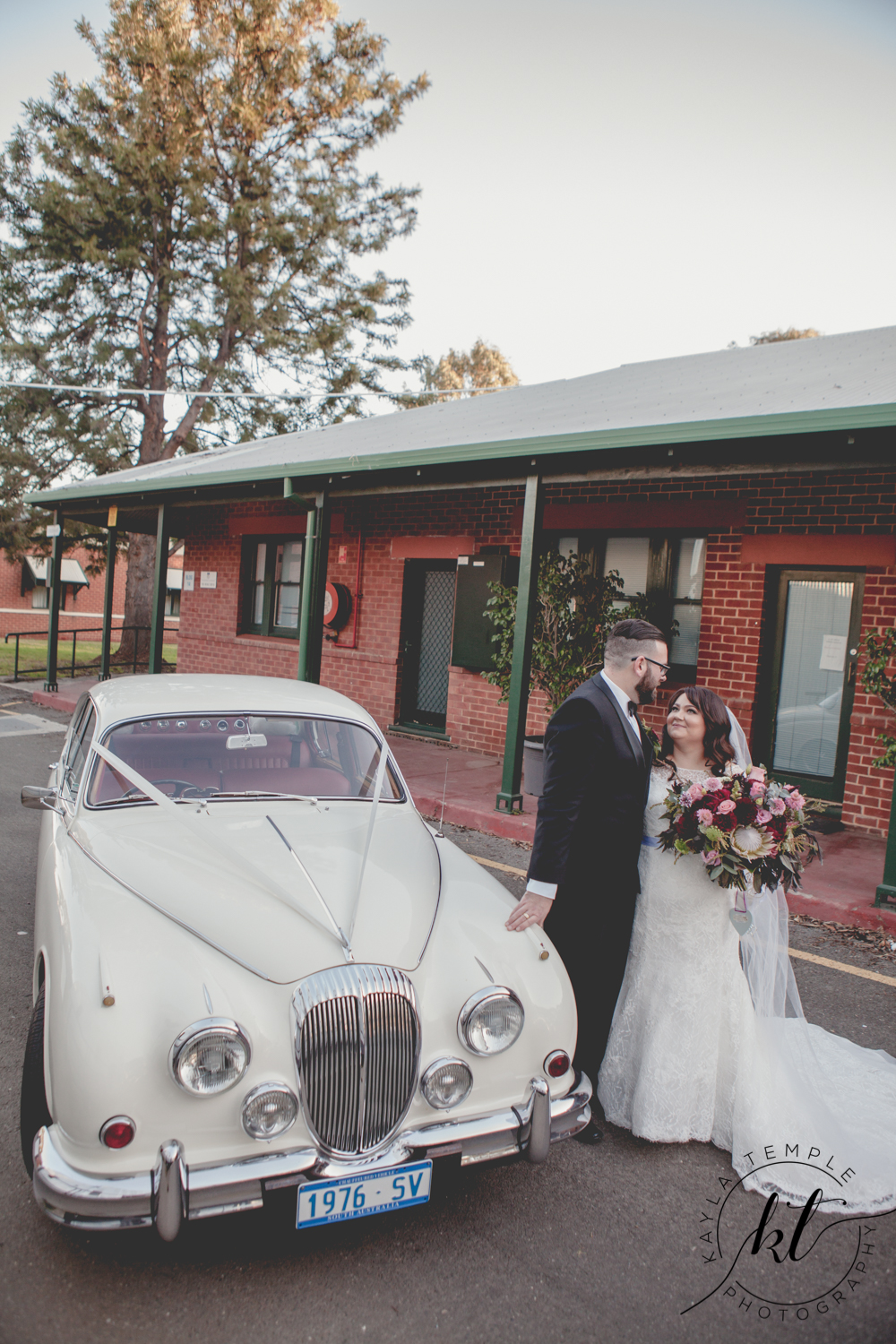 Adelaide_Wedding_Photographer-83.jpg