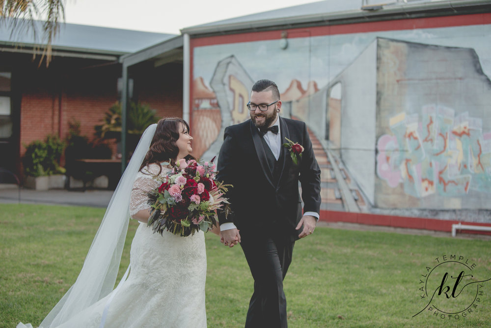 Adelaide_Wedding_Photographer-85.jpg