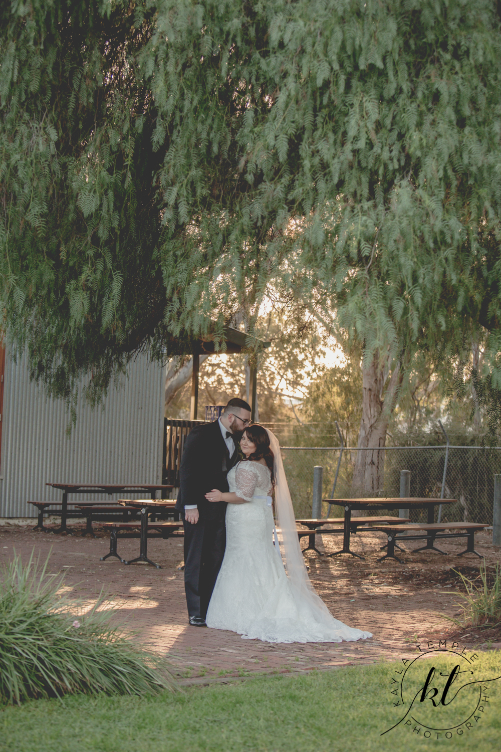 Adelaide_Wedding_Photographer-88.jpg
