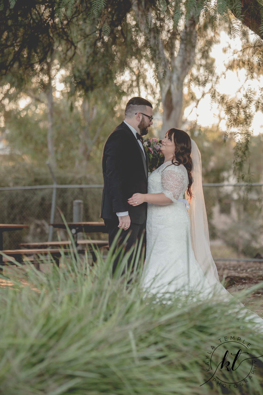 Adelaide_Wedding_Photographer-89.jpg
