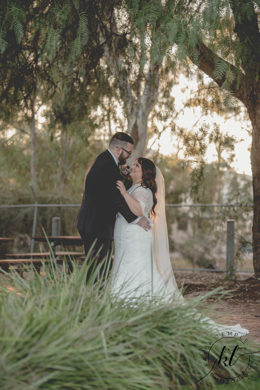 Adelaide_Wedding_Photographer-90.jpg