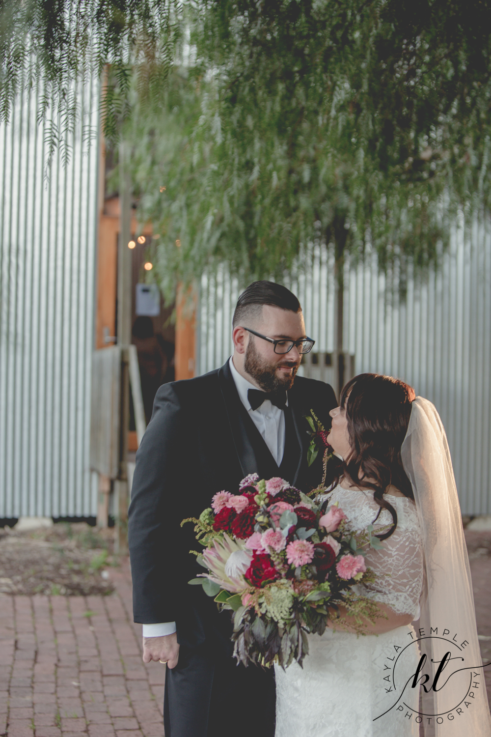 Adelaide_Wedding_Photographer-92.jpg