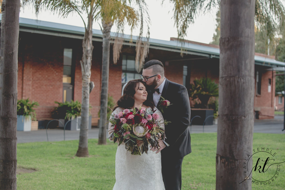 Adelaide_Wedding_Photographer-124.jpg