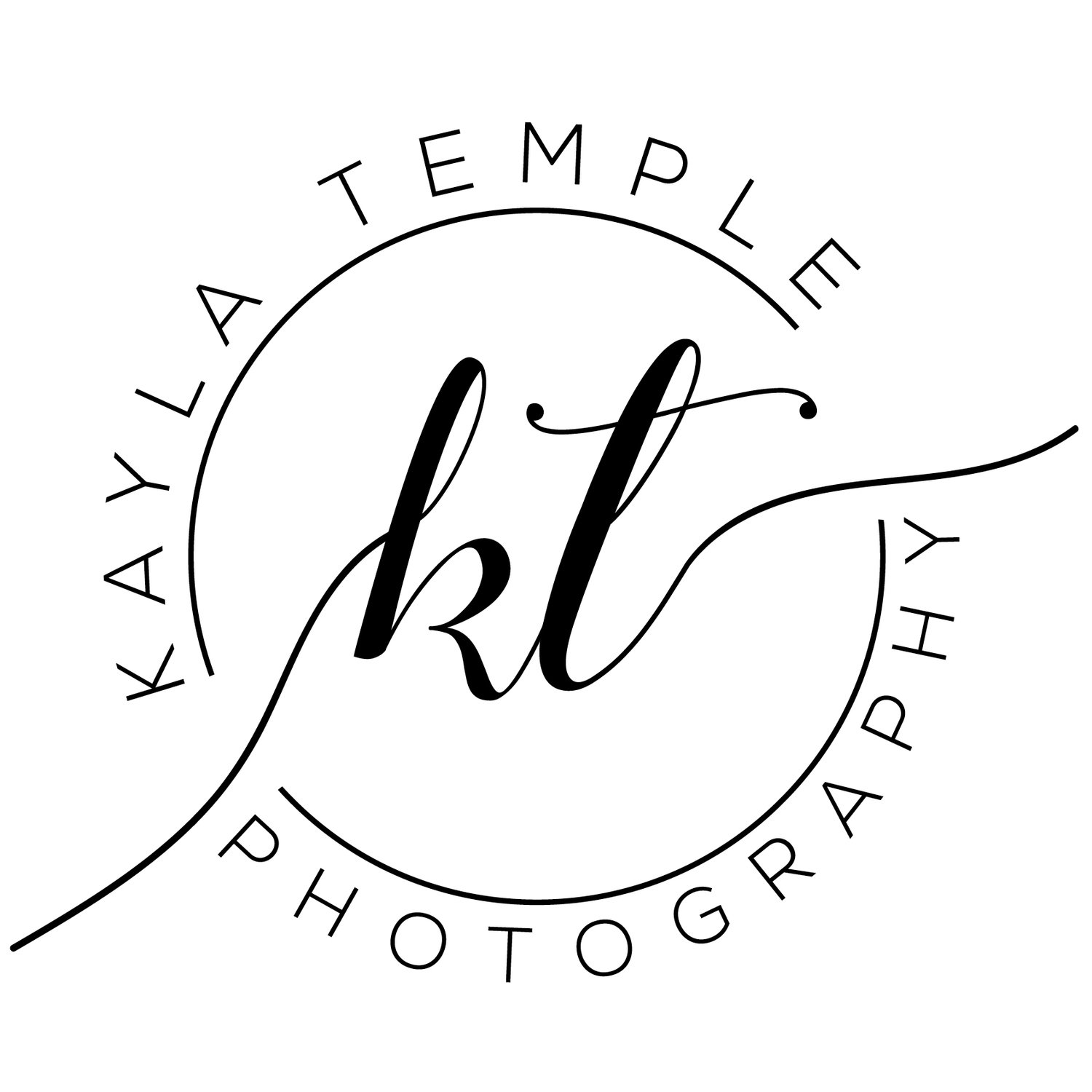 Kayla Temple Photography