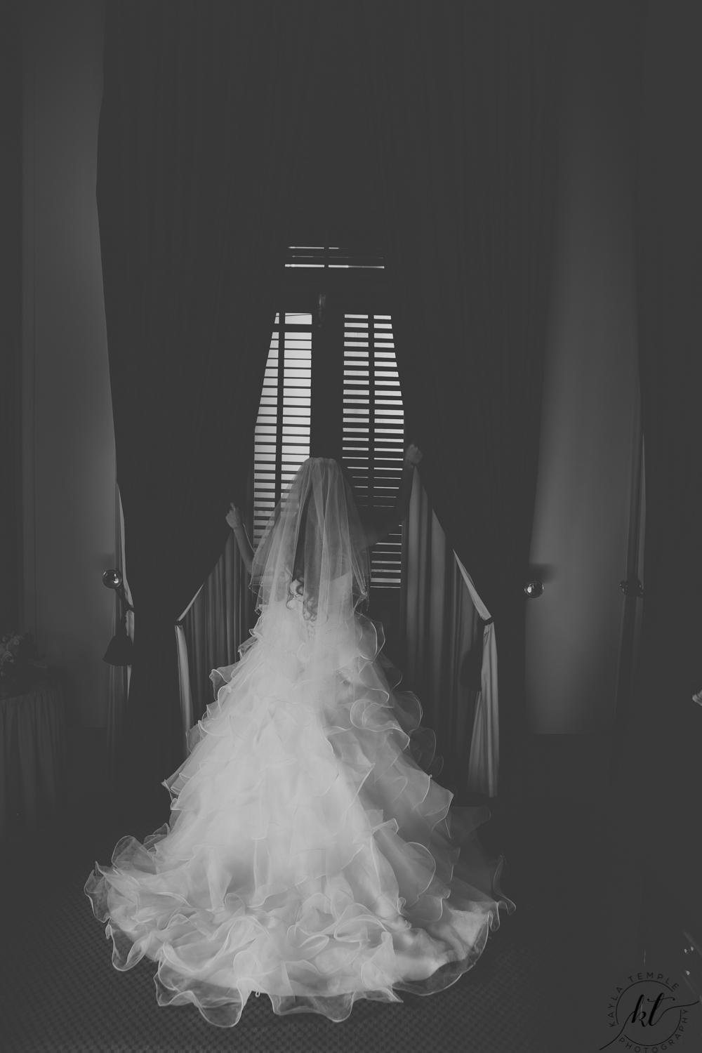 Brisbane_Wedding_Photographer-32.jpg