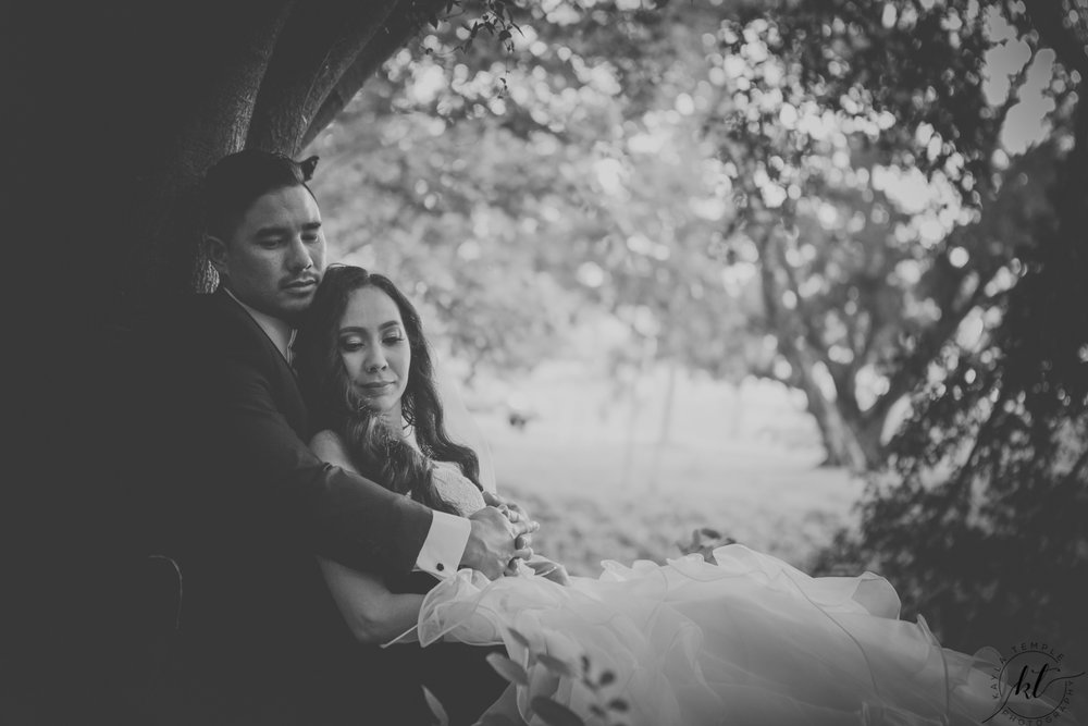 Brisbane_Wedding_Photographer-123.jpg