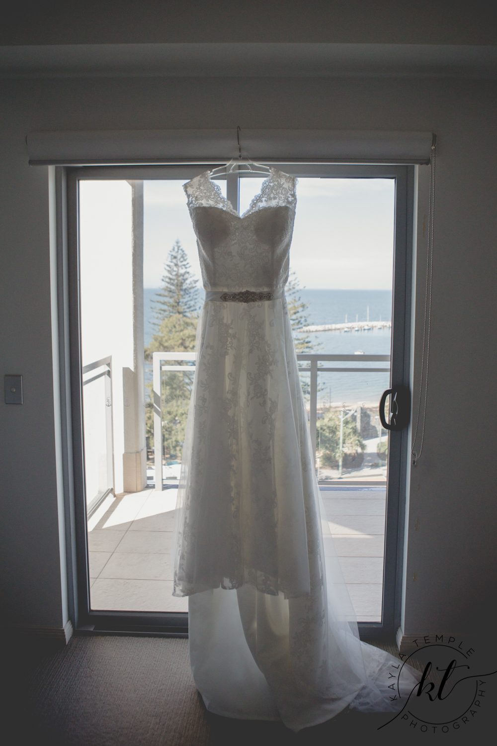Brisbane_Wedding_Photographer-10.jpg