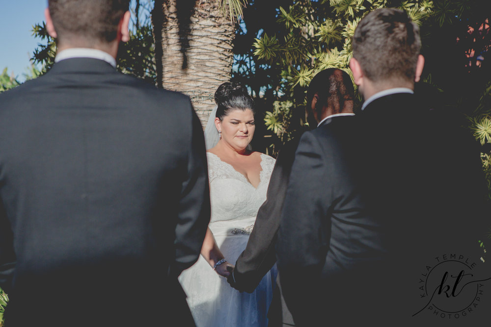 Brisbane_Wedding_Photographer-43.jpg