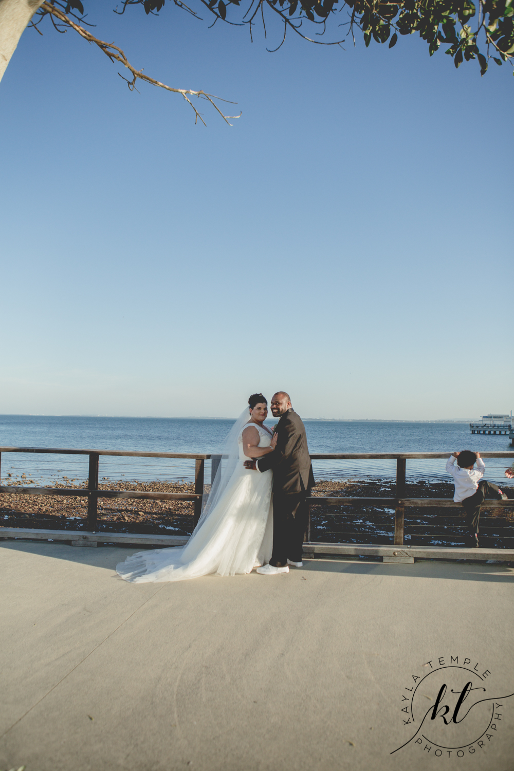 Brisbane_Wedding_Photographer-71.jpg