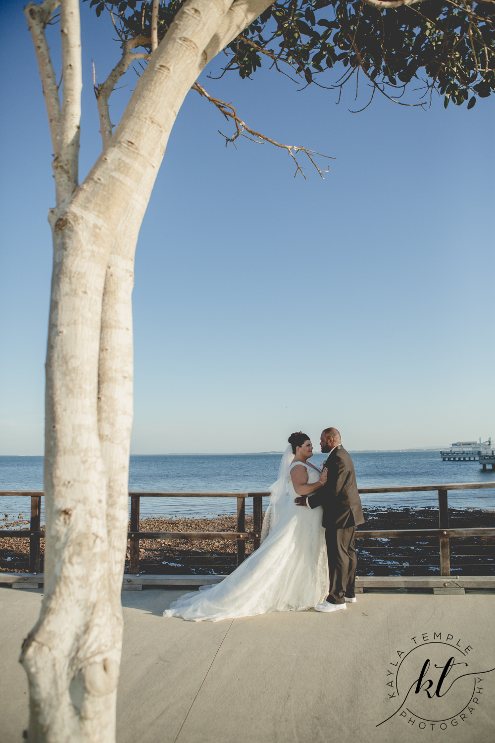 Brisbane_Wedding_Photographer-72.jpg