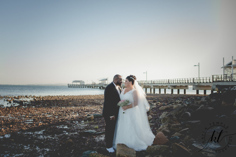 Brisbane_Wedding_Photographer-84.jpg