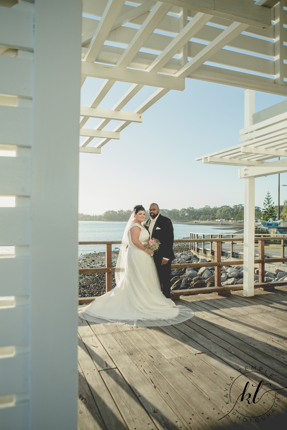 Brisbane_Wedding_Photographer-92.jpg