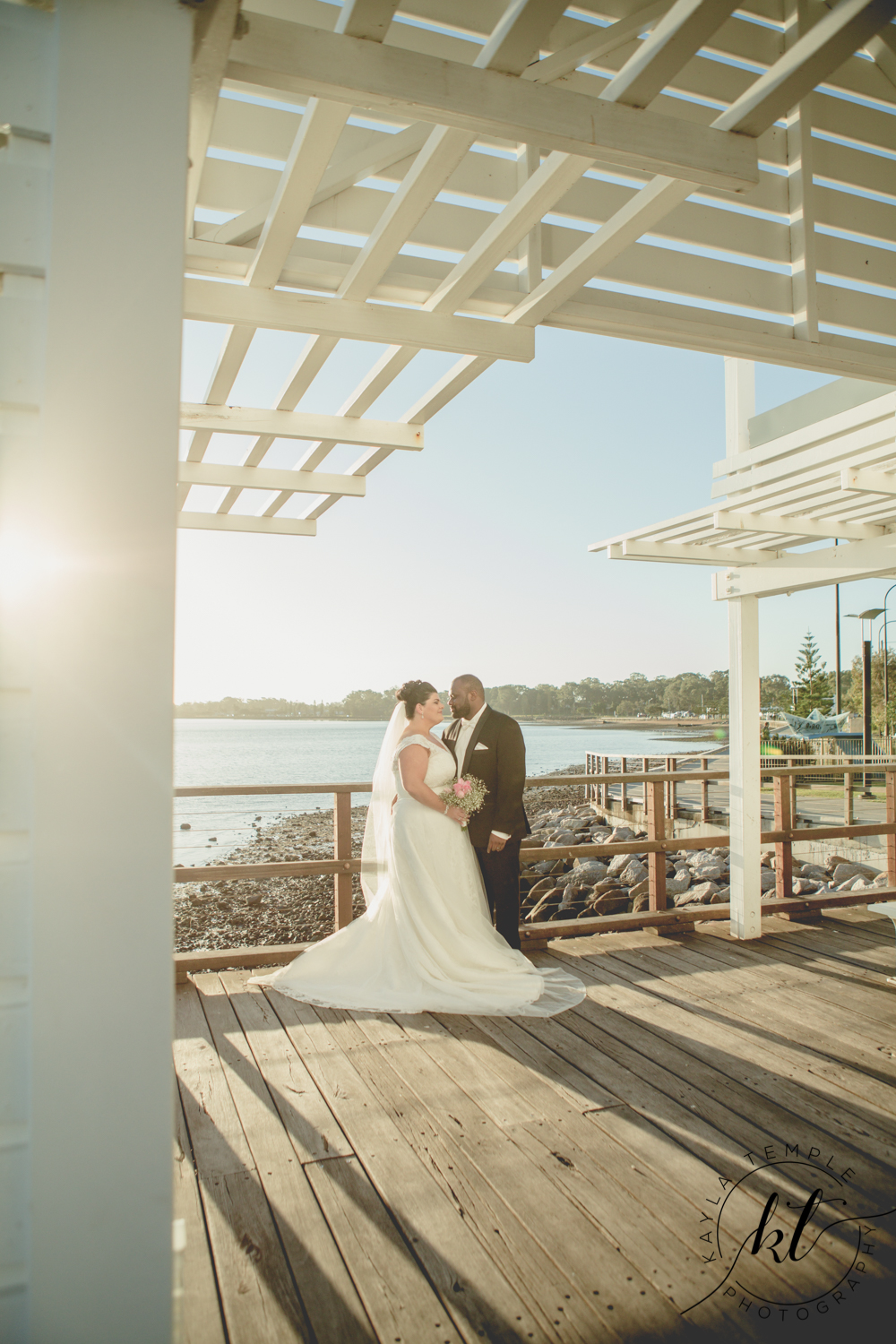 Brisbane_Wedding_Photographer-93.jpg