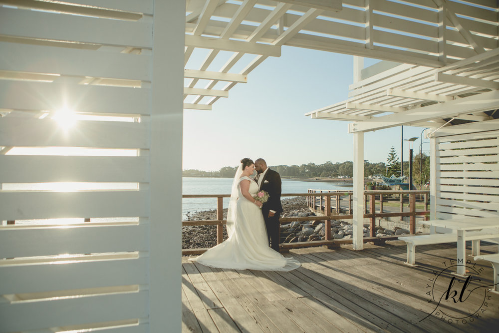 Brisbane_Wedding_Photographer-94.jpg