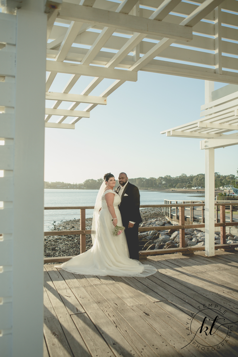 Brisbane_Wedding_Photographer-95.jpg