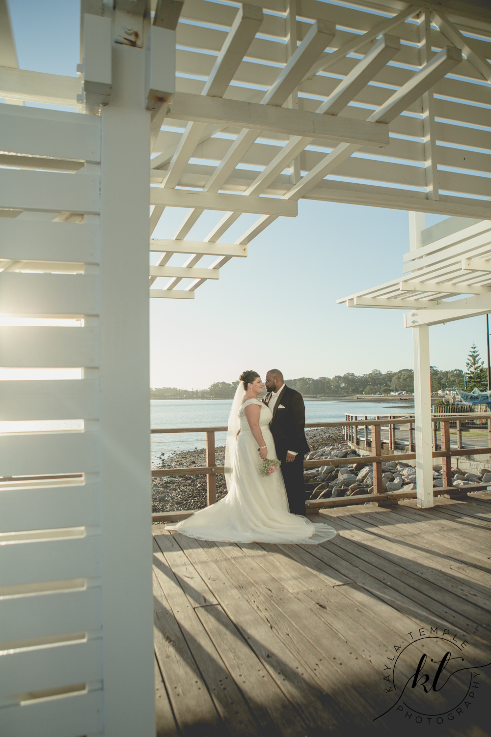 Brisbane_Wedding_Photographer-96.jpg