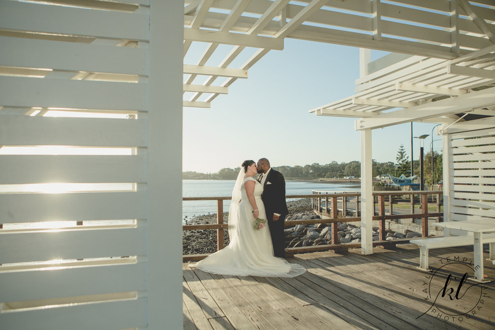 Brisbane_Wedding_Photographer-97.jpg