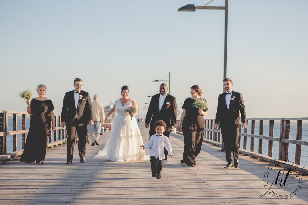 Brisbane_Wedding_Photographer-99.jpg