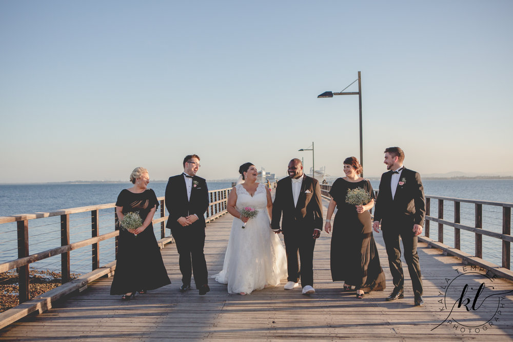 Brisbane_Wedding_Photographer-102.jpg