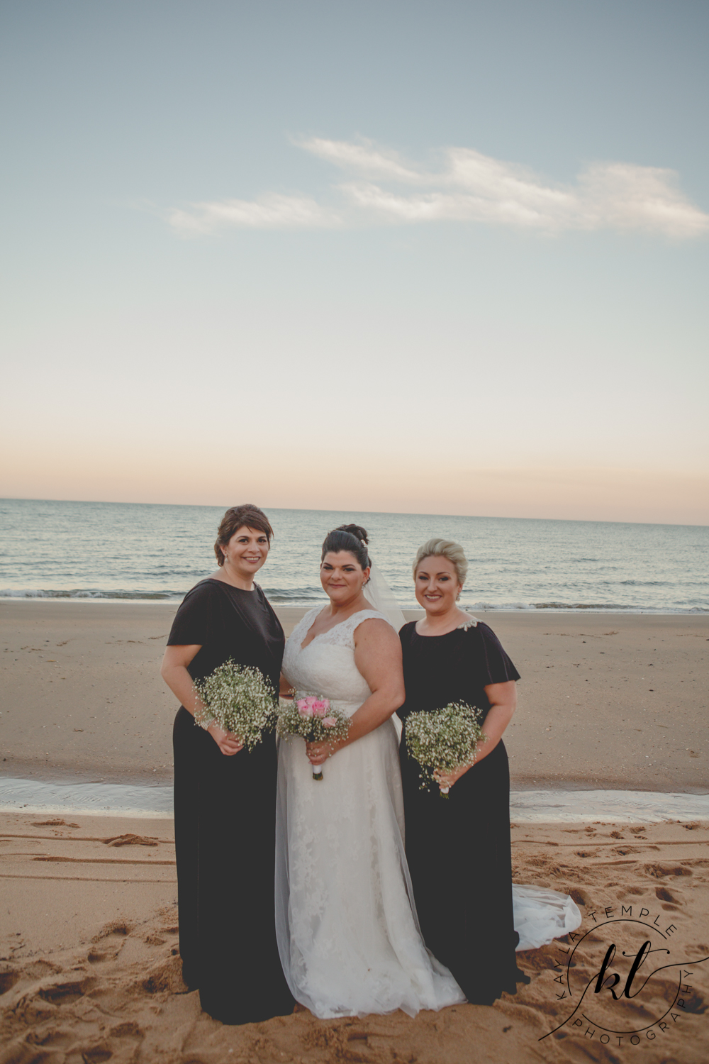 Brisbane_Wedding_Photographer-131.jpg