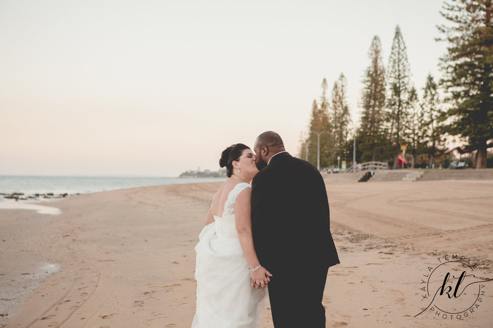 Brisbane_Wedding_Photographer-137.jpg