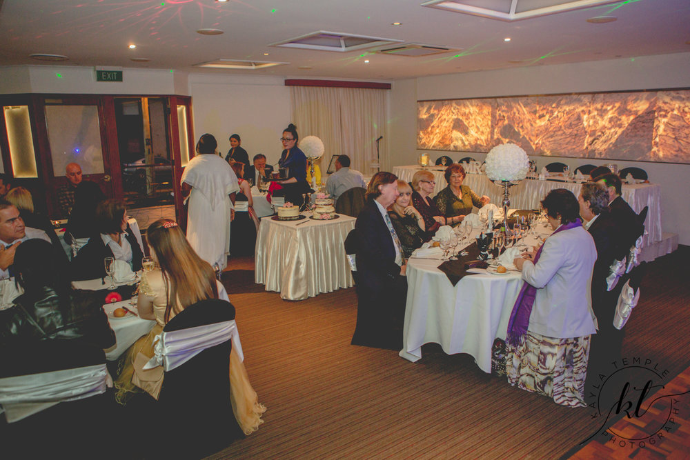 Brisbane_Wedding_Photographer-171.jpg