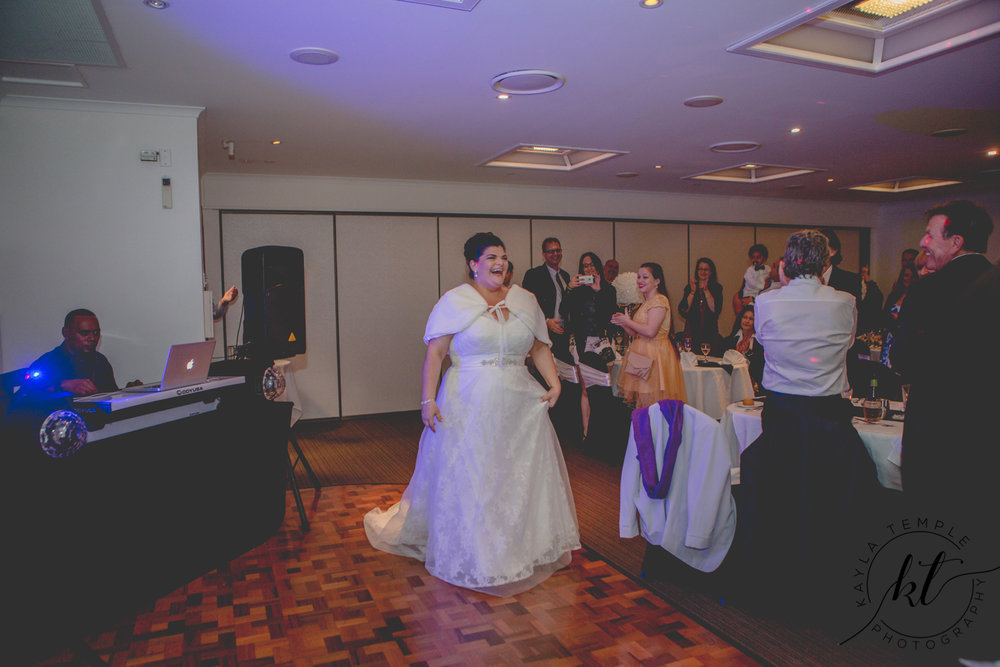 Brisbane_Wedding_Photographer-179.jpg