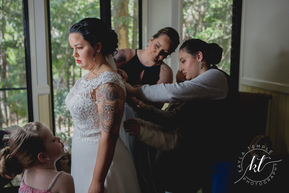 Brisbane_Wedding_Photographer-15.jpg