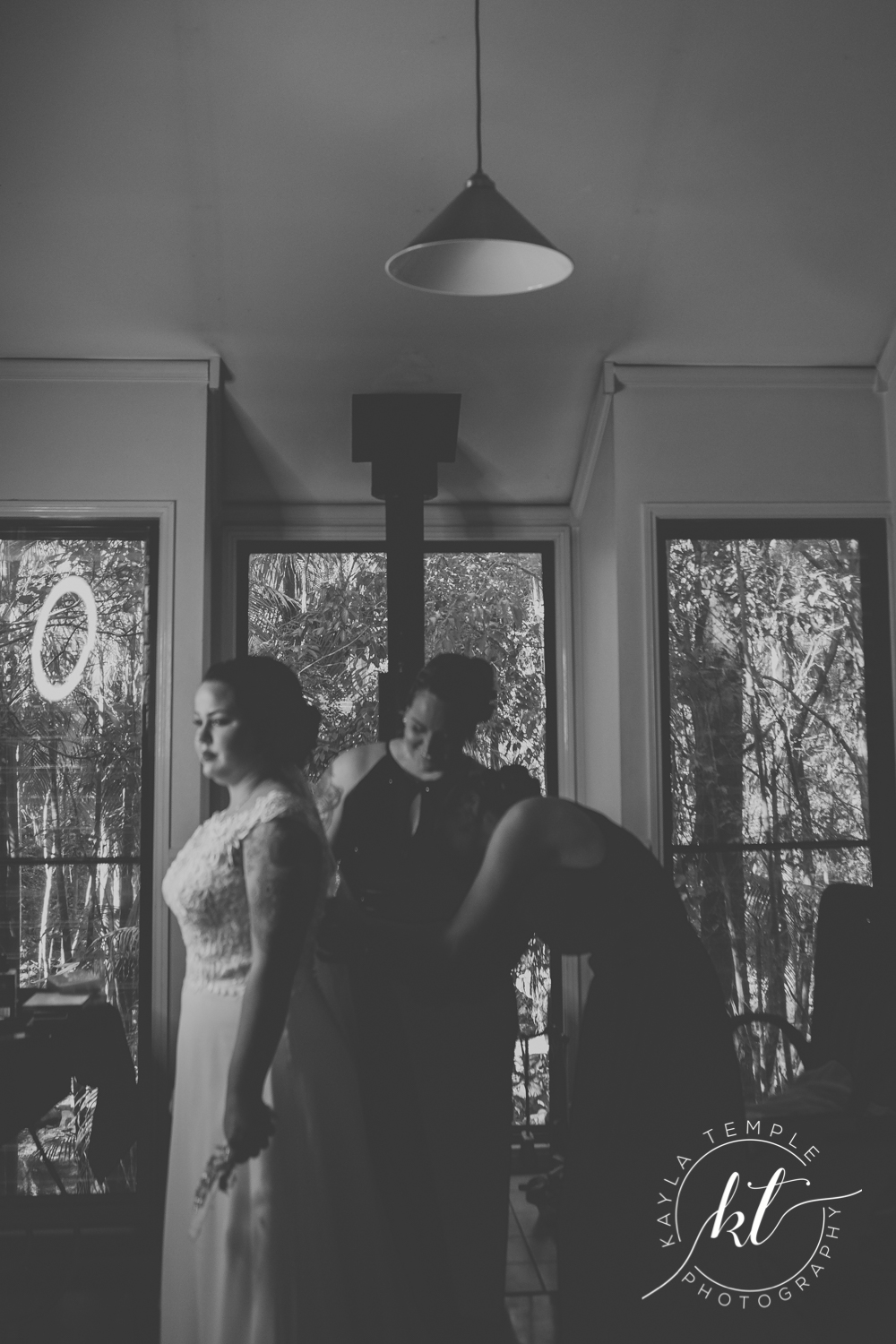 Brisbane_Wedding_Photographer-18.jpg