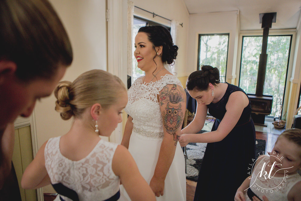 Brisbane_Wedding_Photographer-19.jpg