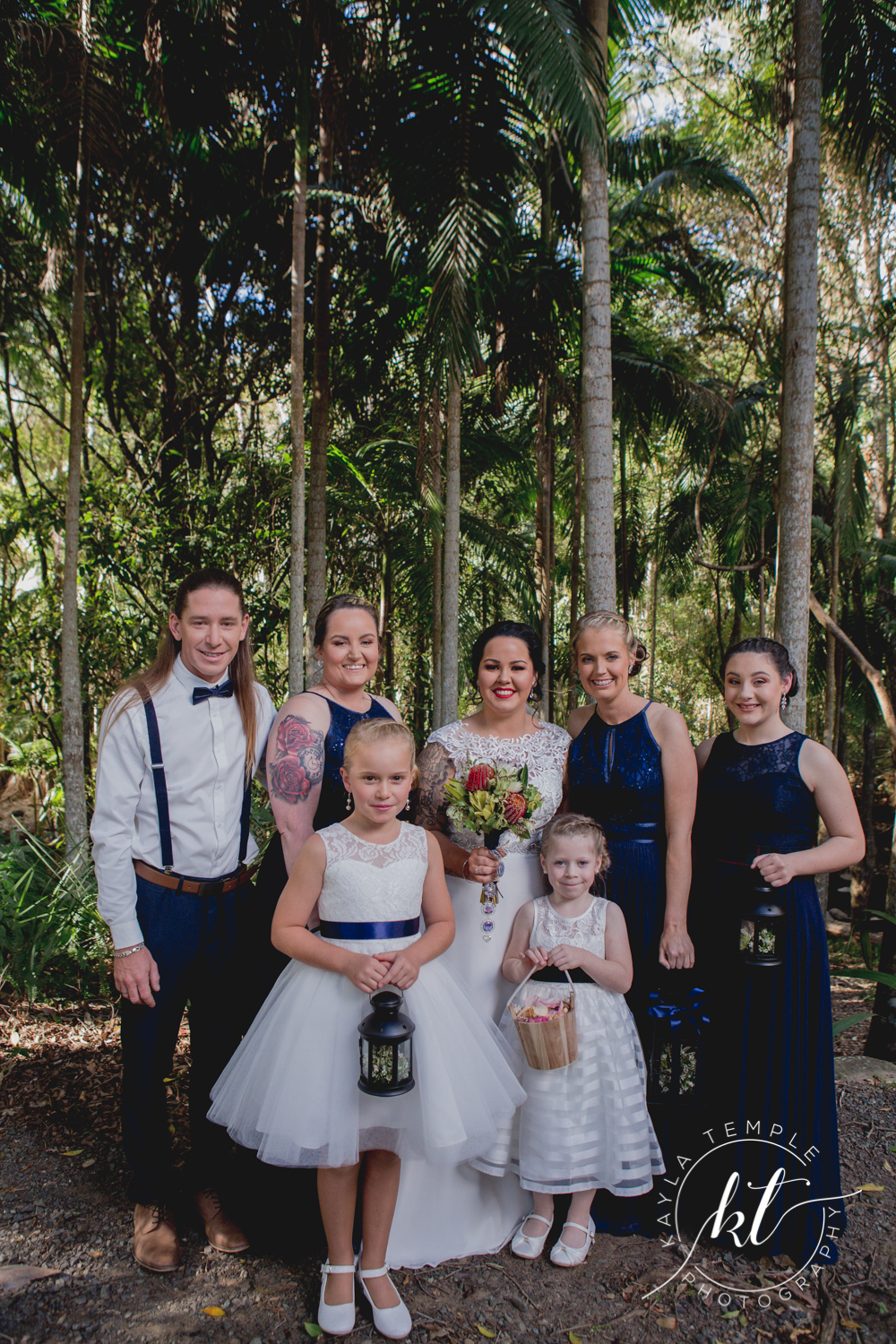 Brisbane_Wedding_Photographer-21.jpg