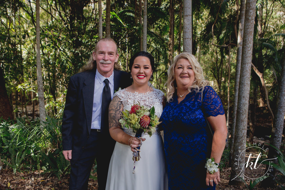 Brisbane_Wedding_Photographer-22.jpg