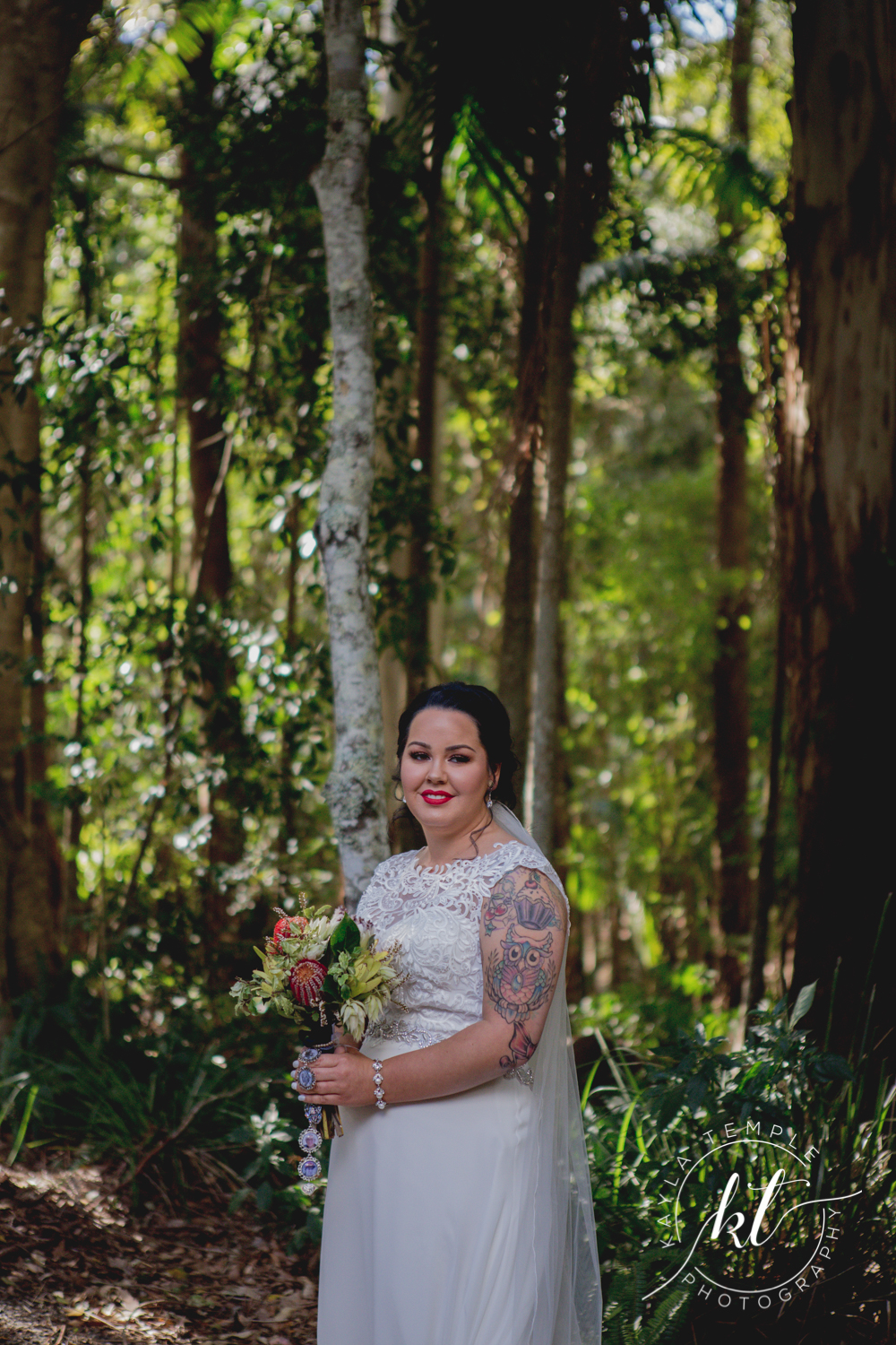 Brisbane_Wedding_Photographer-25.jpg