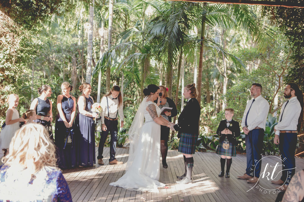 Brisbane_Wedding_Photographer-37.jpg