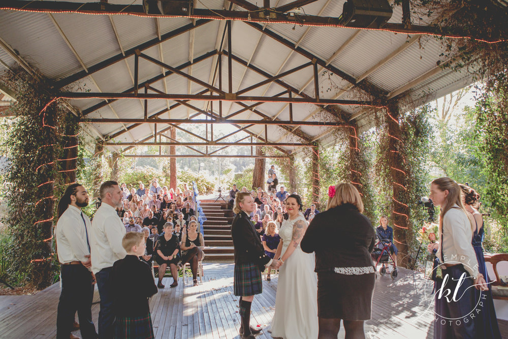 Brisbane_Wedding_Photographer-38.jpg