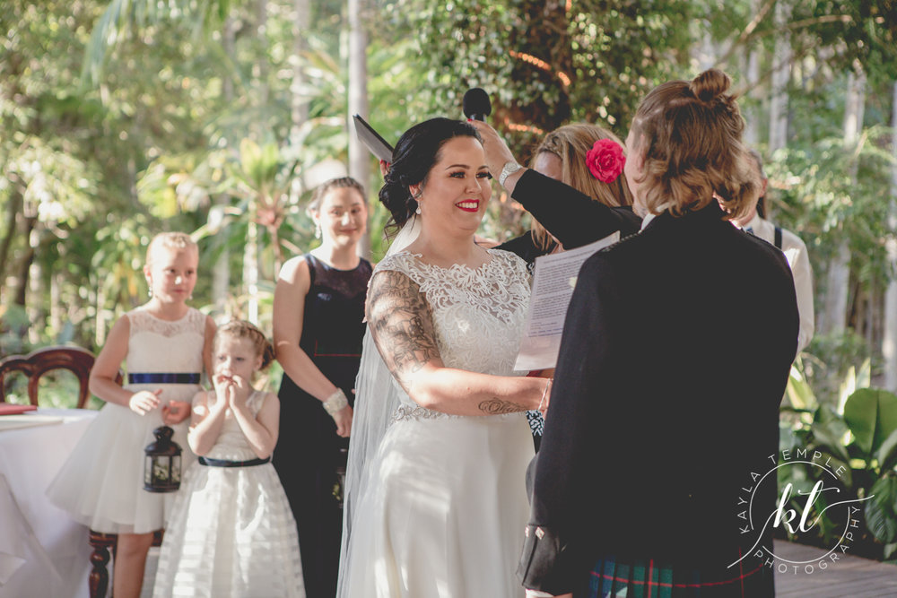 Brisbane_Wedding_Photographer-44.jpg