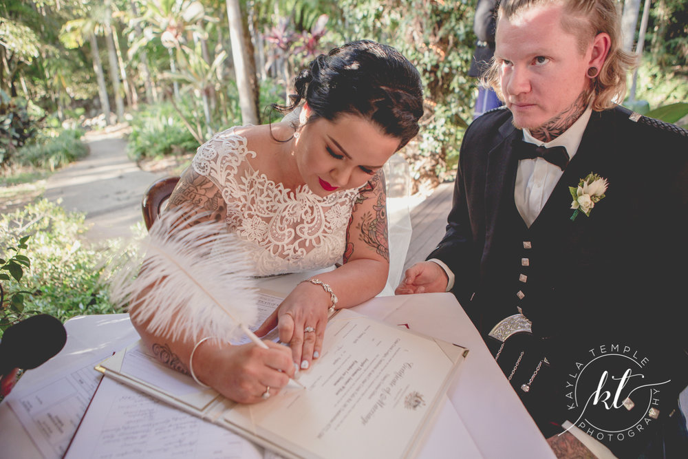 Brisbane_Wedding_Photographer-53.jpg